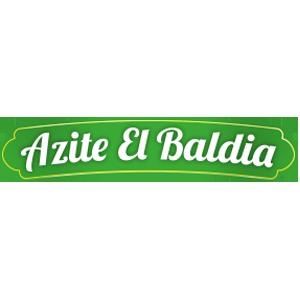 baldia 300x300