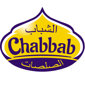 chabbab-logo-300x300