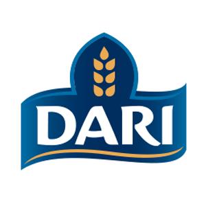 http://allamarcafood.nl/wp-content/uploads/2019/08/dari-logo.png