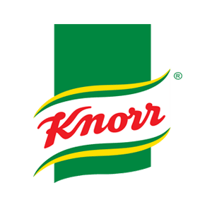 http://allamarcafood.nl/wp-content/uploads/2019/08/knorr-logo.png