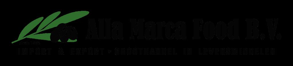 logo_allamarcafood_cmyk-02-met-tekst