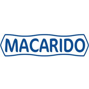 macarido-logo-300x300