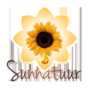 sunnatuur
