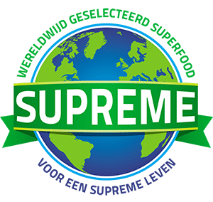supreme-300x300