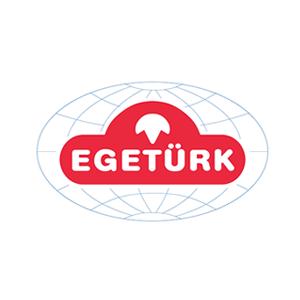 Logo Egeturk G