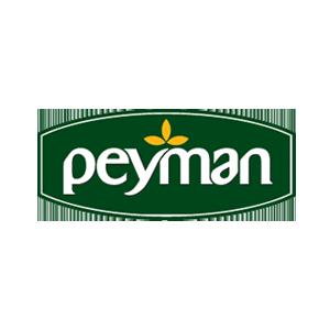 Logo Peyman G