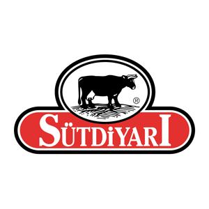 Logo Sutdiyari G