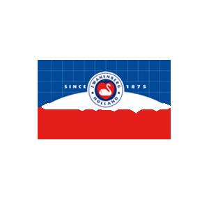 Logo Zwan G