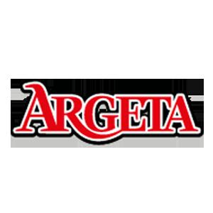 argeta 300x300