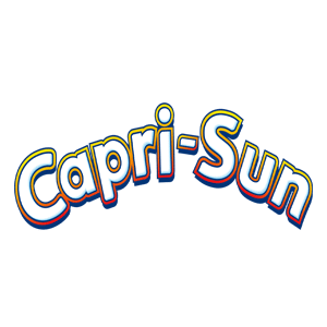 capri sun 300x300