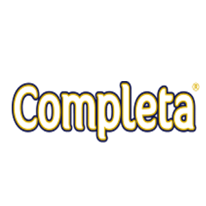 http://allamarcafood.nl/wp-content/uploads/2019/09/completa-300x300.png